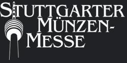 2020年斯图加特钱币交易博览会