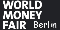 40th World Money Fair – Ever New Records