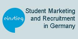 2021年德国慕尼黑教育、培训、职业、就业交流博览会