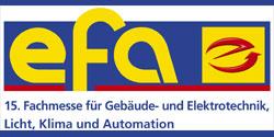 国际建筑系统、电气工程、空调和自动化展览会