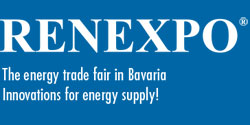 国际可再生能源贸易展览会