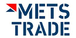 荷兰国际海事贸易展览会展品范围