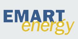 2020年米兰欧洲国际智慧能源展览会