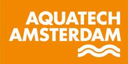 2021年荷兰阿姆斯特丹国际水处理技术展览会