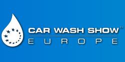 欧洲洗车设备及用品展览会展品范围