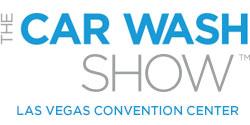 美国国际洗车及用品展览会展品范围