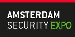 荷兰国际安防展览会展品范围