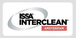 荷兰国际清洁与维护展览会展品范围