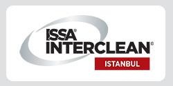 土耳其国际清洁与维护展览会展品范围