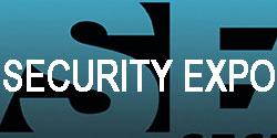 保加利亚索非亚国际安防展览会展品范围