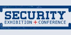 澳大利亚国际安防展览会