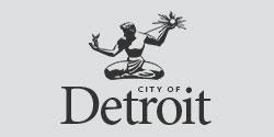 美国底特律城市介绍