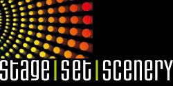柏林舞台技术及设置专业展览会展品范围