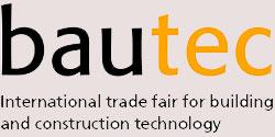 2022年柏林国际建筑材料及技术展览会