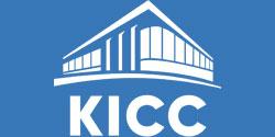 美国肯塔基州国际会议中心