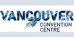 加拿大温哥华会议中心