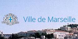 法国马赛城市介绍