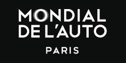 法国巴黎国际汽车展览会介绍