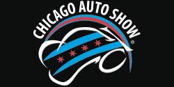 美国芝加哥国际汽车展览会介绍