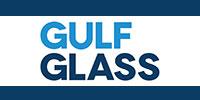 2021年中东国际玻璃及技术展览会