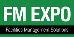 2020年中东迪拜国际设施管理展览会
