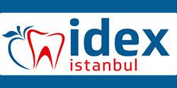 伊斯坦布尔口腔健康设备及材料展览会介绍