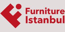 Istanbul Furniture Fair