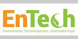 土耳其国际环境技术与城市化展览会介绍