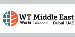 World Tobacco Middle East