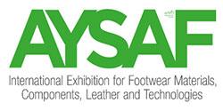 土耳其鞋材料、皮革及技术展览会展品范围