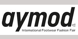 土耳其国际鞋及配件展览会展品范围