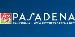 美国加州帕萨迪纳城市介绍