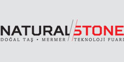 Natural Stone Fair