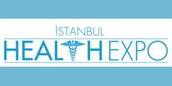 Istanbul Health Expo