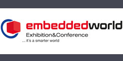embedded world Exhibition&Conference 2011 REPORT