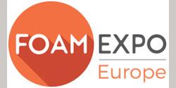 欧洲国际泡沫及技术展览会