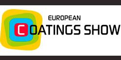 2021年纽伦堡欧洲国际涂料展览会