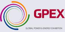 2020年全球电力与能源展览会