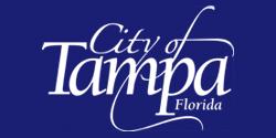 美国佛罗里达坦帕城市介绍
