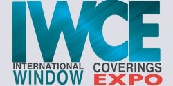 WORLD WINDOW COVERINGS EXPO
