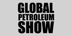 2021年北美全球石油和天然气展览会