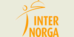 INTERNORGA 2018 Final Report