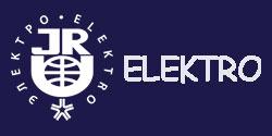 Elektro 2017 Show Report