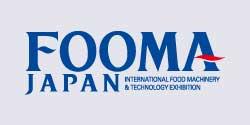 日本国际食品工业展览会展品范围