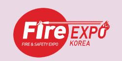 2021年韩国国际消防安全博览会