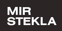 Mir Stekla 2015 Final Report