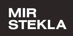 莫斯科国际玻璃工业展览会展品范围