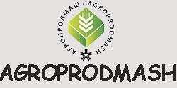 莫斯科国际食品加工业技术及设备展览会展品范围