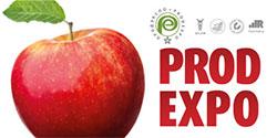 Prodexpo 2015 Show Report