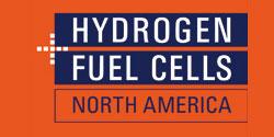 2021年北美国际氢气燃料电池展览会